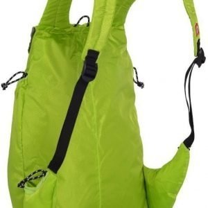 Halti Streetpack Classic Lime