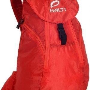 Halti Streetpack Classic Punainen