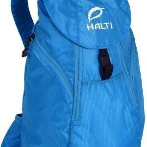 Halti Streetpack Classic Turkoosi