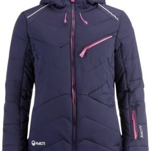 Halti Sula Women's Jacket Sininen 36