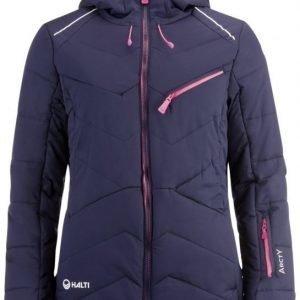 Halti Sula Women's Jacket Sininen 42
