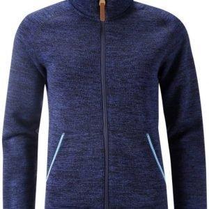 Halti Taival Women's Jacket Sininen 44