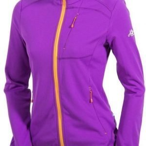 Halti Team 2013 Women's Layer Jacket Violetti 38
