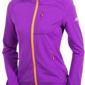 Halti Team 2013 Women's Layer Jacket Violetti 40
