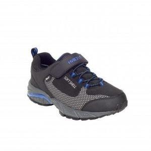 Halti Terte DX jr low trekking kengät