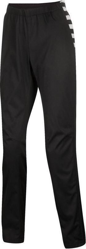 Halti Tornado Pants Musta XL