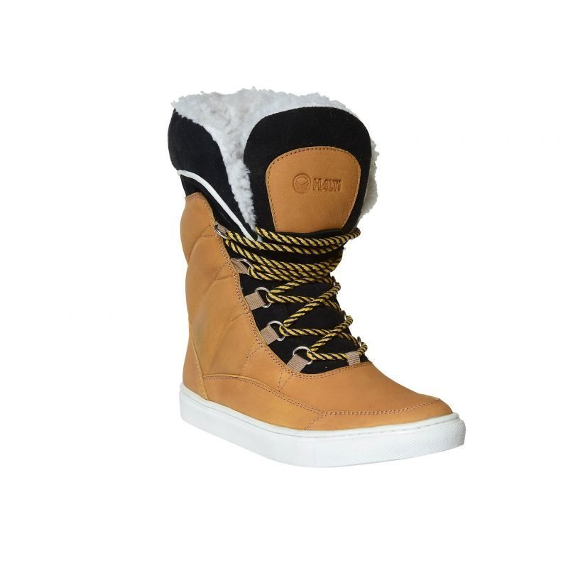 Halti Tosa W kengät