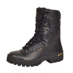 Halti Wild 2 DX Trekking kengät