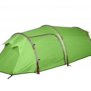 Halti XPD Pro 3 teltta