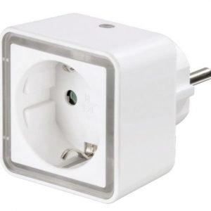 """Hama LED yövalo """"cube"""""""