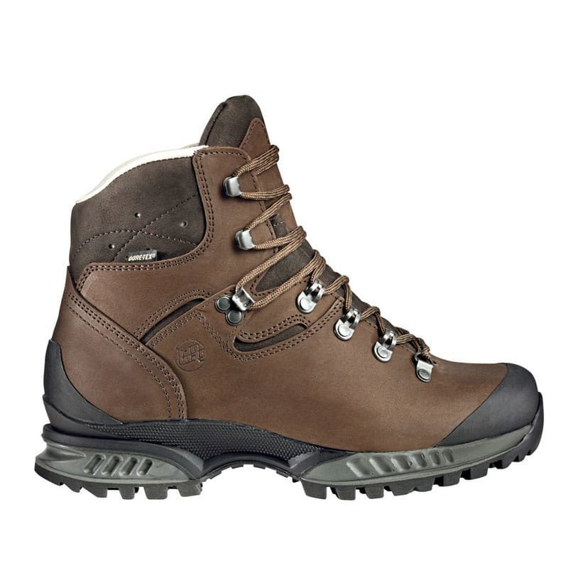 Hanwag Tatra Lady GTX UK4 / EU37 Brown