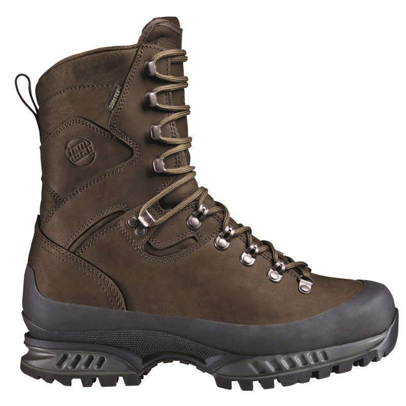 Hanwag Tatra Top GTX UK9 / EU43 Brown
