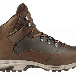 Hanwag Tudela Light Men's GTX Sininen UK 10