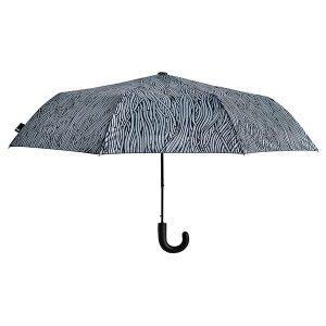 Hay Shelter Sateenvarjo Sininen