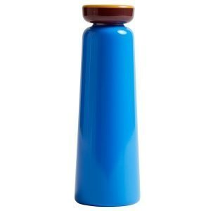 Hay Sowden Pullo Sininen 0
