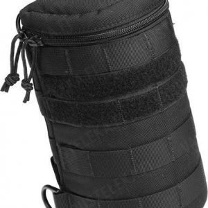 Hazard 4 Jelly Roll Lens/Scope/Bottle Case