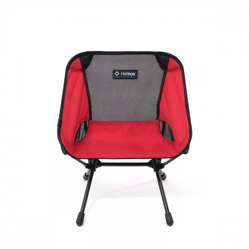 Helinox Chair One mini No Size Red