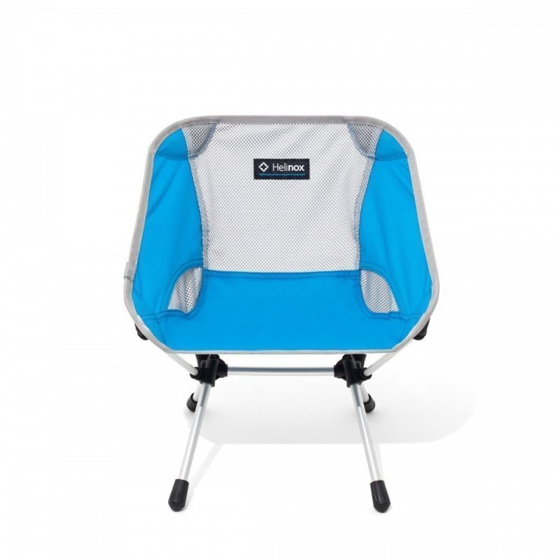 Helinox Chair One mini No Size Swedish Blue