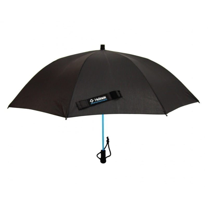 Helinox Umbrella 1SIZE Black