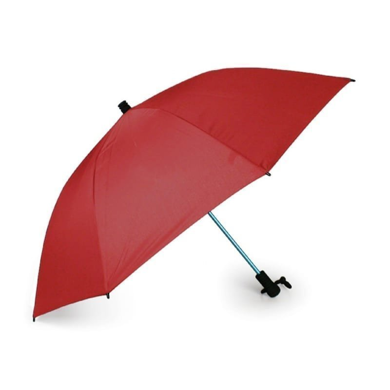 Helinox Umbrella 1SIZE Red