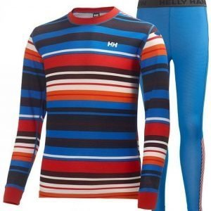 Helly Hansen Active Set Jr Multi 8