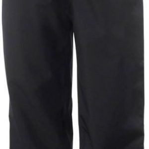 Helly Hansen Aden New W Pant Musta XL