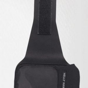 Helly Hansen Armband for phone
