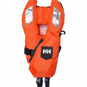 Helly Hansen Baby Safe+ Vauvan Pelastusliivit