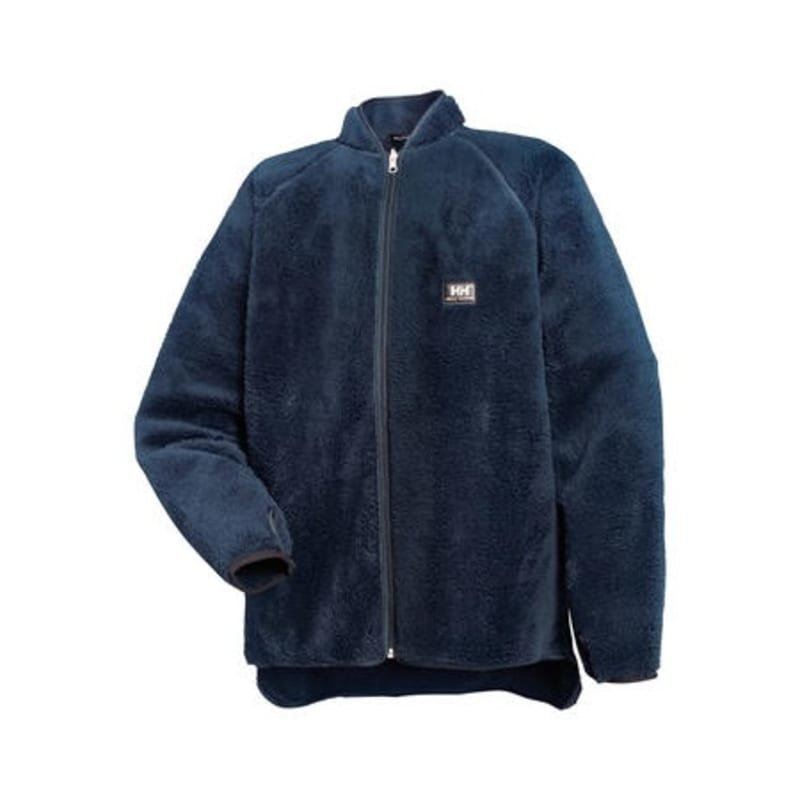Helly Hansen Basel Reversible Jacket L Navy