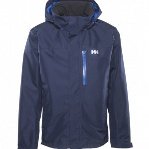 Helly Hansen Bykle Jacket Kuoritakki