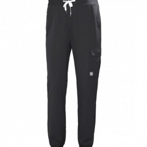 Helly Hansen Campfire Pants Housut