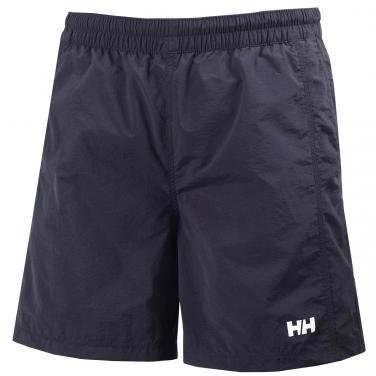 Helly Hansen Carlshot Trunk Navy