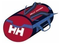 Helly Hansen Classic Duffel Bag 70L Navy