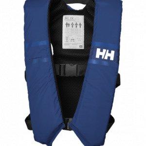 Helly Hansen Comfort Compact 50 Pelastusliivit