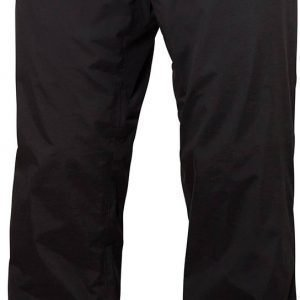 Helly Hansen Commuter Pant Musta XL