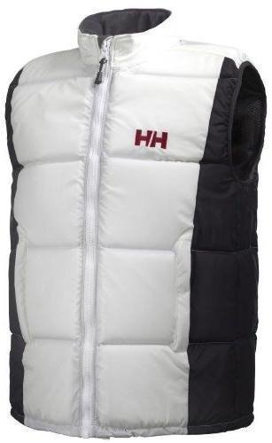 Helly Hansen Cruise Vest Valkoinen M