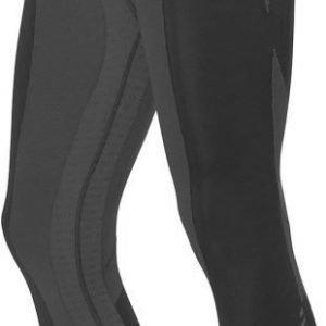 Helly Hansen Dry Elite Pant Musta XL