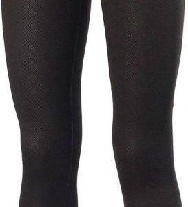 Helly Hansen Dry Fly Pants Musta XL