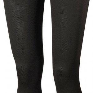 Helly Hansen Dry Pants W Musta S