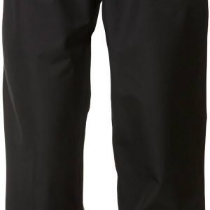 Helly Hansen Dubliner New Pant Musta XL