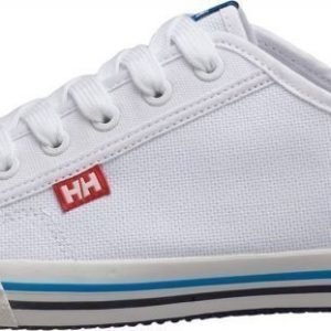 Helly Hansen Fjord Canvas Valkoinen USM 10