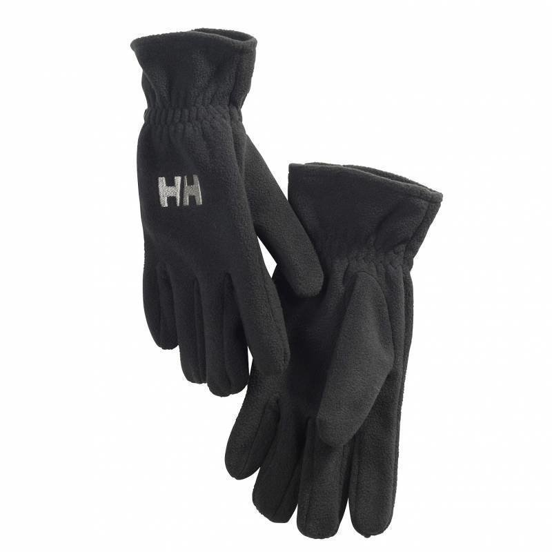 Helly Hansen Fleece käsineet