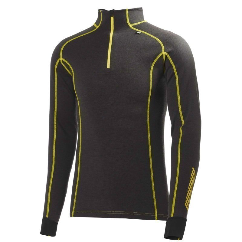 Helly Hansen HH Warm Freeze 1/2 Zip
