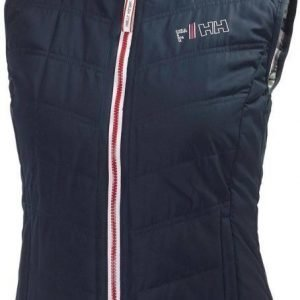 Helly Hansen HP W Vest Navy M