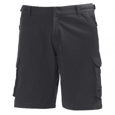 Helly Hansen Hp Quick-Dry Short
