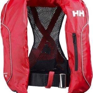 Helly Hansen Inflatable Coastal
