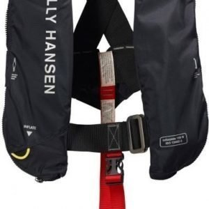Helly Hansen Inflatable Inshore Navy