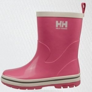 Helly Hansen JK Midsund Aurora Pink /Off White
