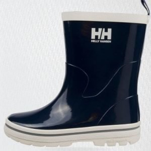 Helly Hansen JK Midsund NAVY/OFF WHITE/SILVER REF