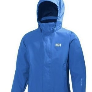 Helly Hansen JR SEVEN J JACKET